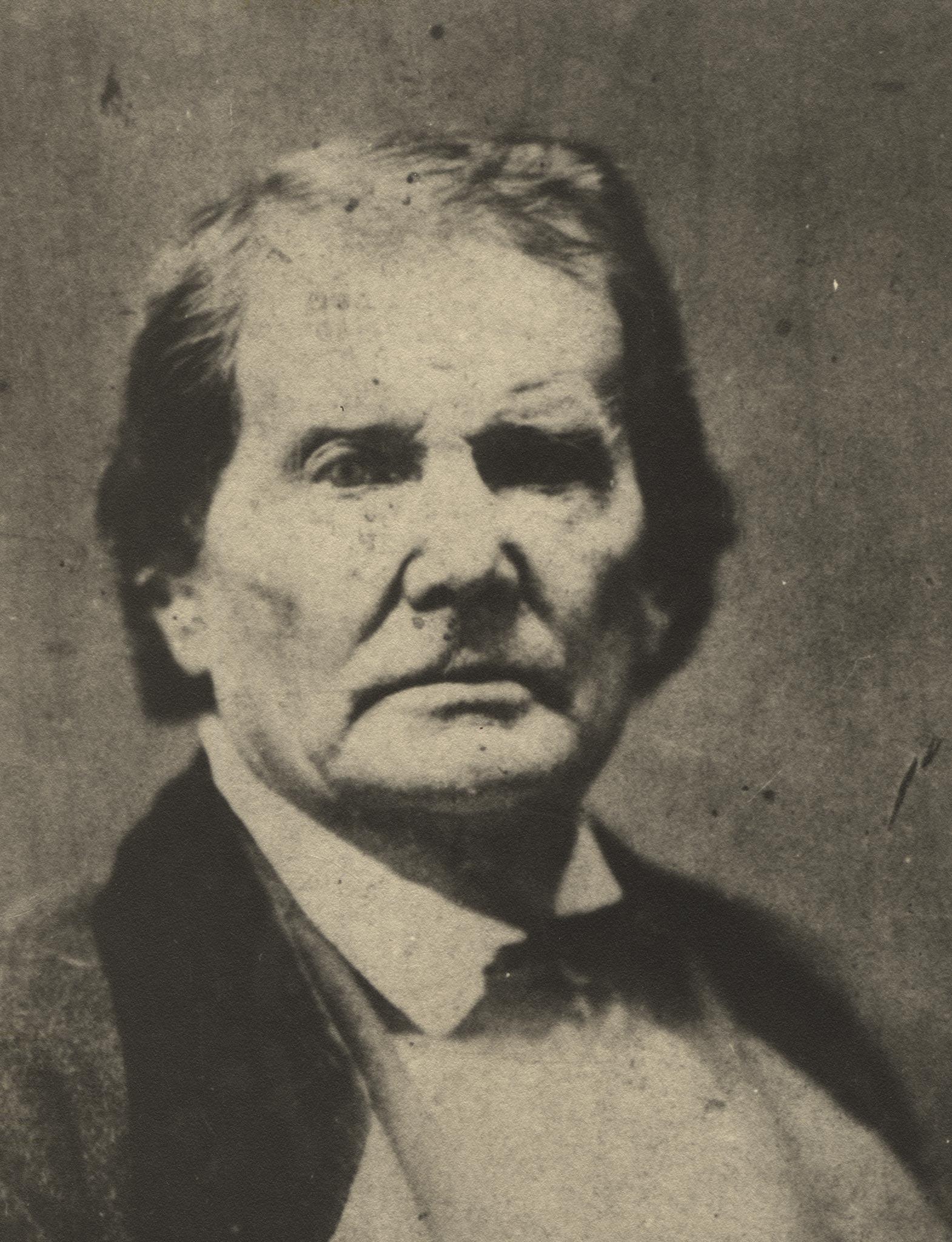 Thomas Lincoln LN-1475